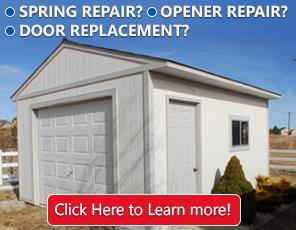 Garage Door Repair Corte Madera, CA | 415-878-7289 | Call Now !!!
